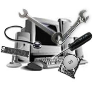 Computer and IT Maintenance Services Sydney wide